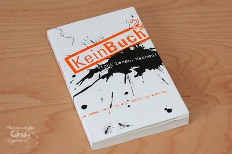 KeinBuch 2