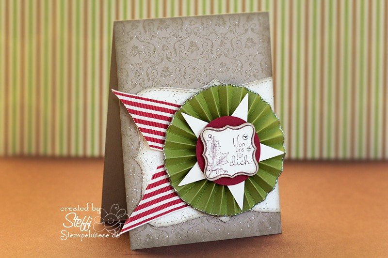 Weihnachtskarte - Vorschau (5) 1