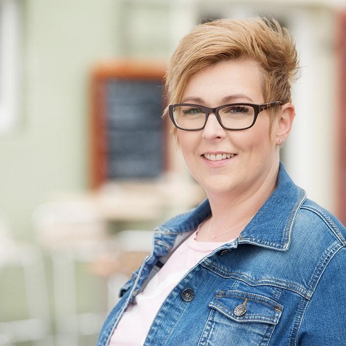 Steffi Helmschrott
