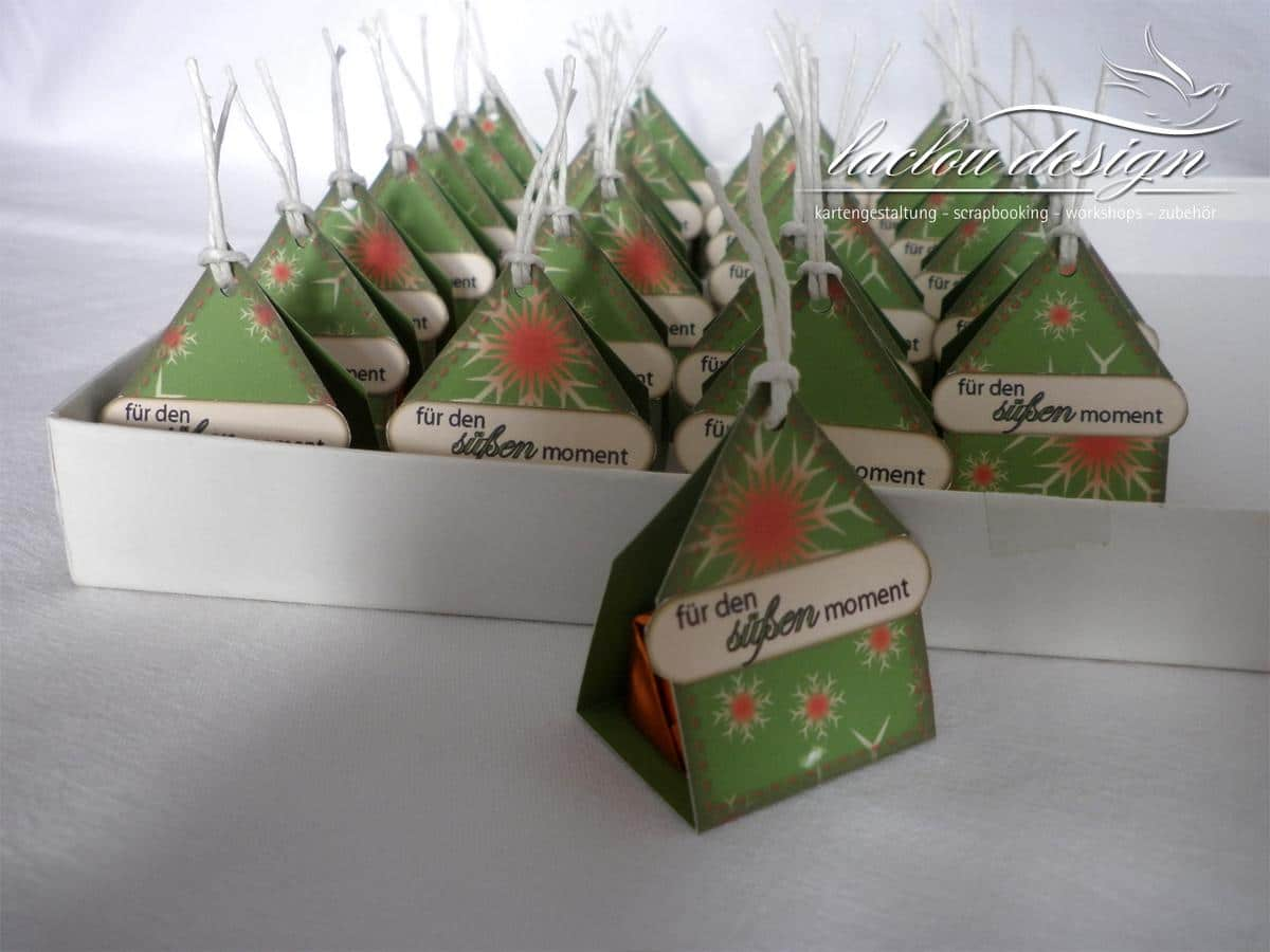 Ferrero Küsschen von Anderen 2