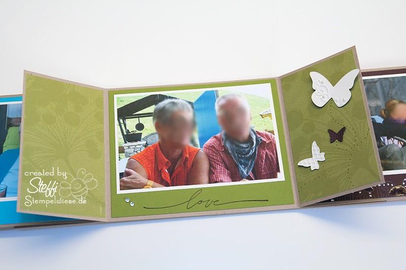 Flip Book 2 7