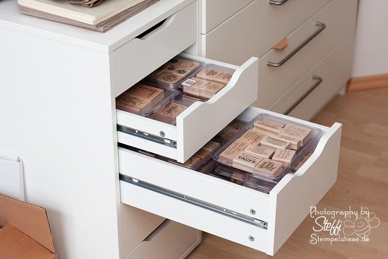 einkauf bei ikea wiedermal erfolgreich stempelwiese. Black Bedroom Furniture Sets. Home Design Ideas