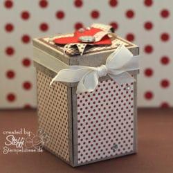 Valentinsbox 2