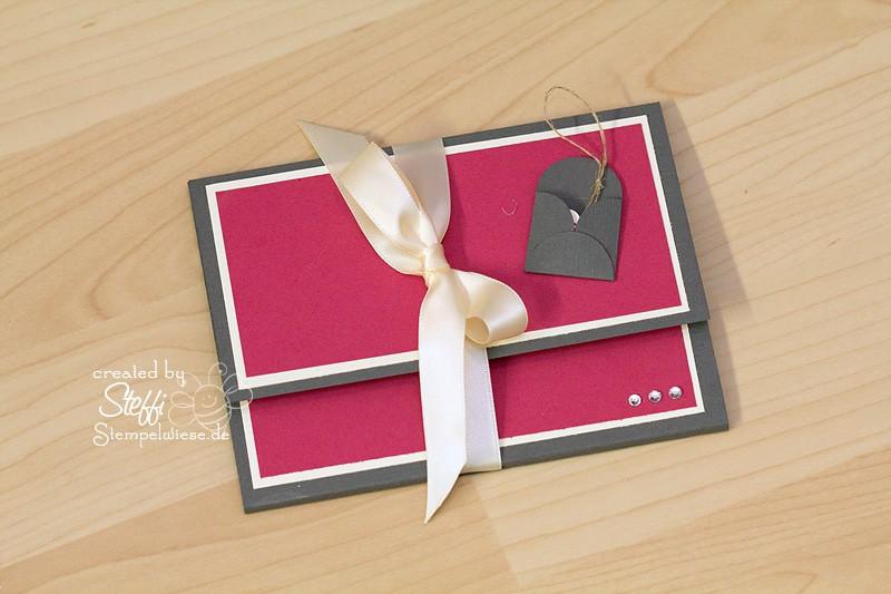Mini fotoalbum von katze tammy stempelwiese for Fotoalbum hochzeit selber machen