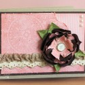 Grußkarten mit Blumenreigen (2. Juni 2011)