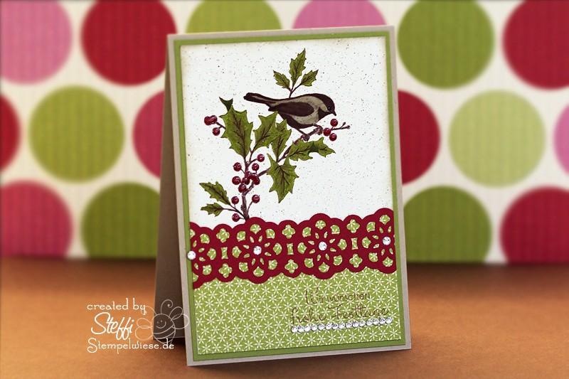 Weihnachtskarte - Vorschau (7) 1