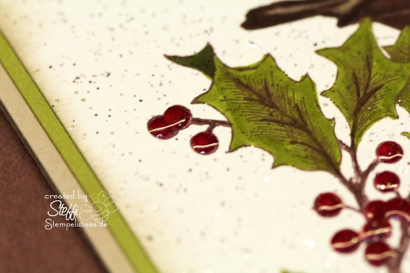 Weihnachtskarte - Vorschau (7) 2