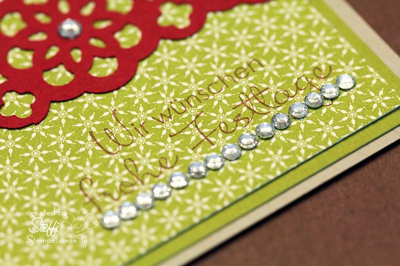 Weihnachtskarte - Vorschau (7) 3