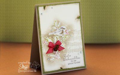 Weihnachtskarte – Vorschau (4)