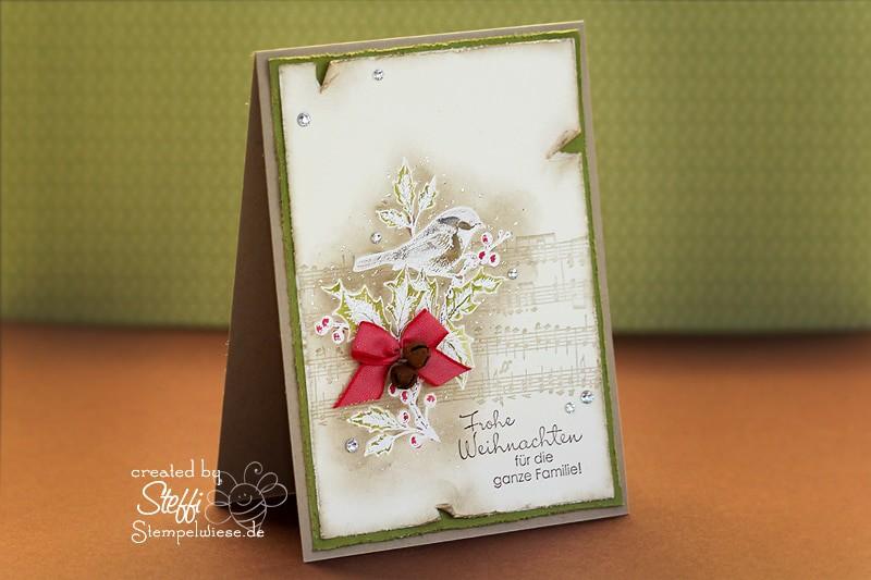 Weihnachtskarte - Vorschau (4) 1