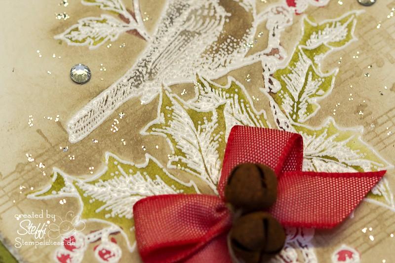 Weihnachtskarte - Vorschau (4) 2