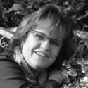 Carmen Hillesheim