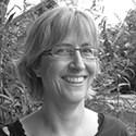 Kerstin Schlaich