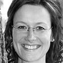 Dorothea Keiling