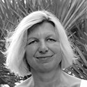 Doris Hillebrand