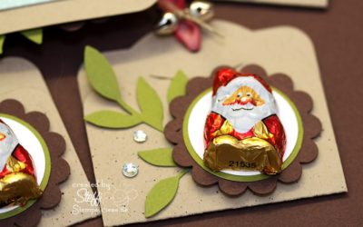 Adventskalender – 7. Tür – Goodies