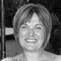 Silvia Rademacher