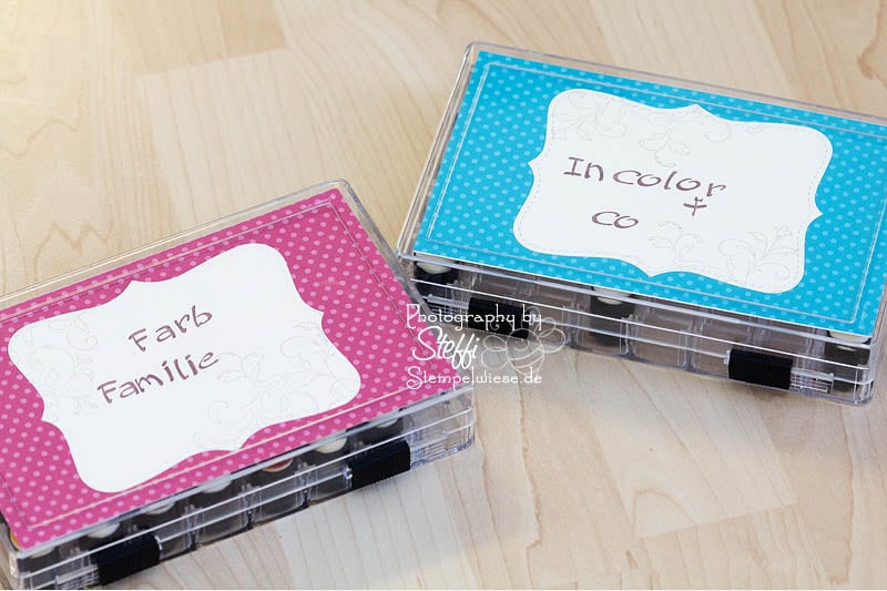 Download - Farbtabelle für Sponge Dauber Storage Box 2