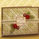 geburtstagskartegrusskartevalentinskarten - Stampin' Up! ♥ Stempelwiese