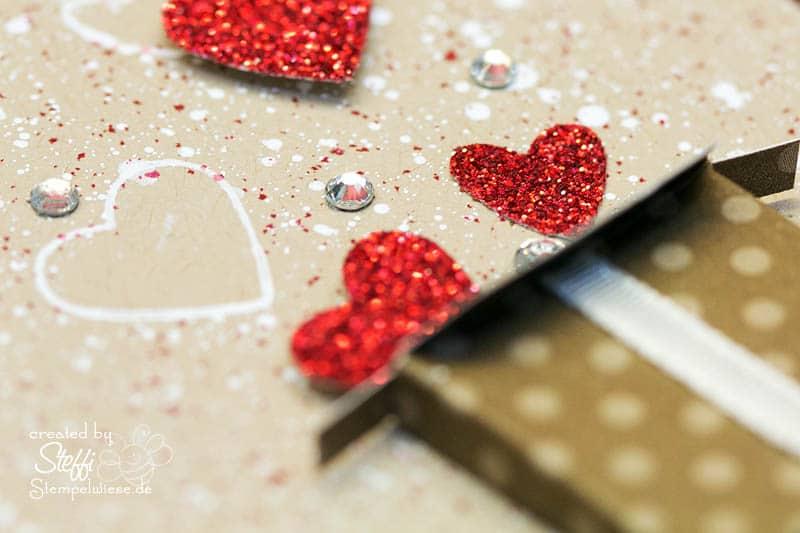 Valentinsgrüße aus dem Karton 3