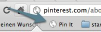 Wie ich Pinterest nutze 3