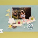 scrapbook - Stampin' Up! ♥ Stempelwiese