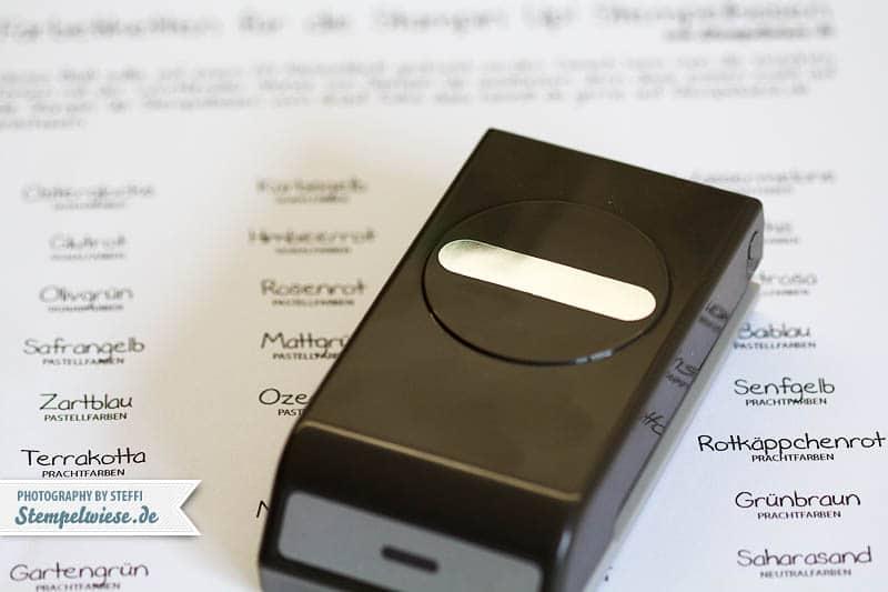 stempelkissen-stampin-up-vorlage-140412