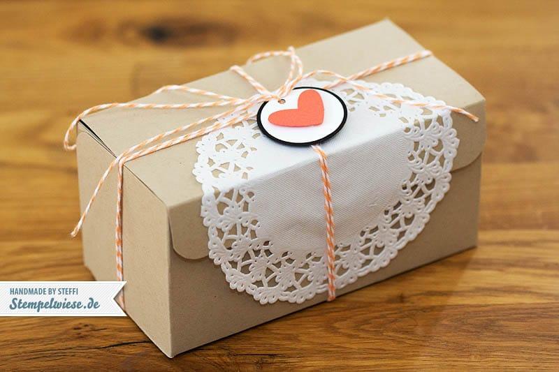 Verpackungen, Schachteln, Boxen usw 1