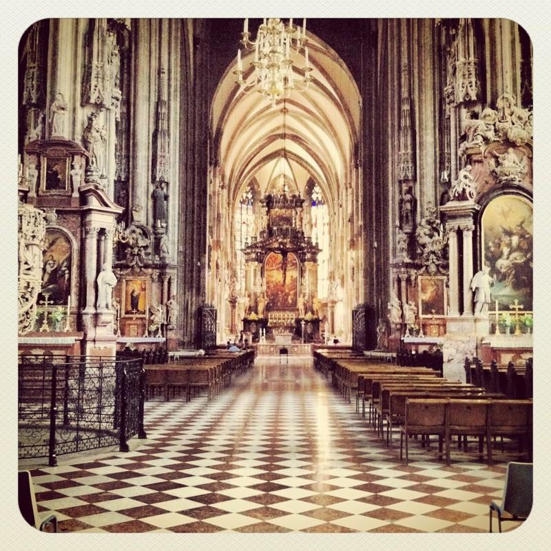 Wien 2012 - Teil 3 2