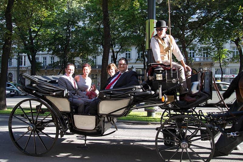 Wien 2012 - Teil 3 4