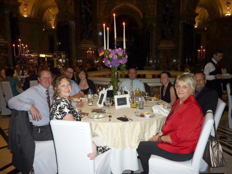 Wien 2012 - Teil 3 14