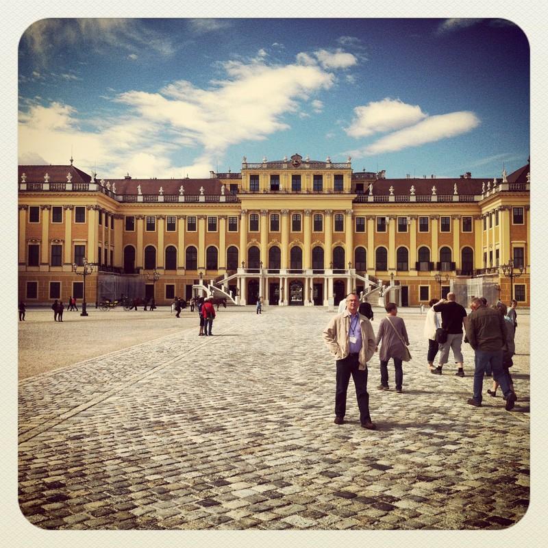 Wien 2012 - Teil 2 2
