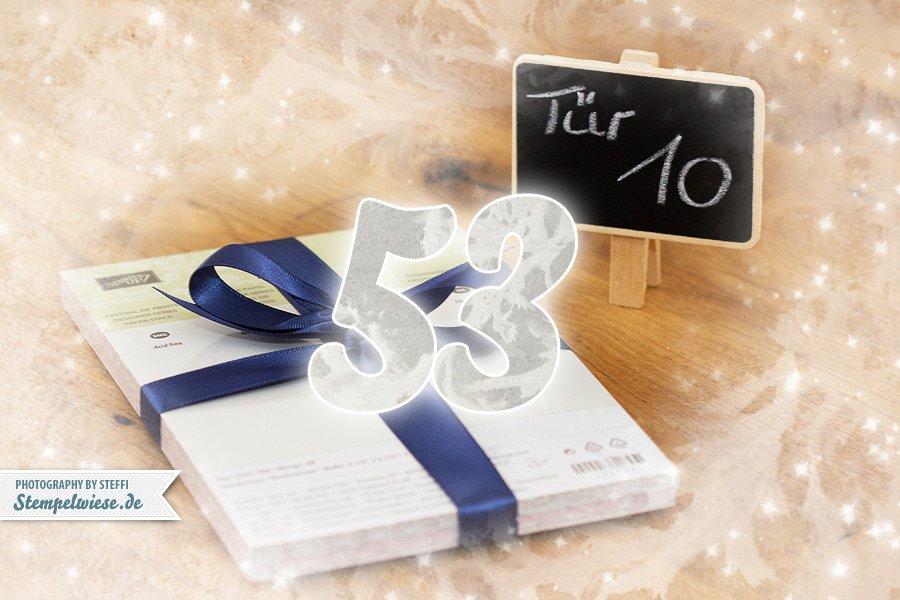 adventskalender-gewinn-tuerchen-10-stempelwiese-gewinn-101212