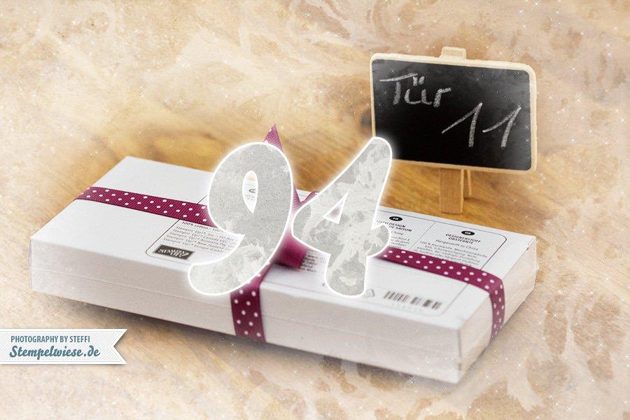 adventskalender-gewinn-tuerchen-11-stempelwiese-gewinn-111212