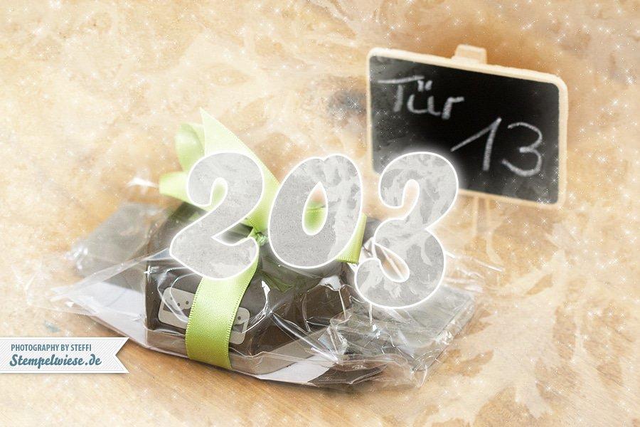 adventskalender-gewinn-tuerchen-13-stempelwiese-gewinn-131212
