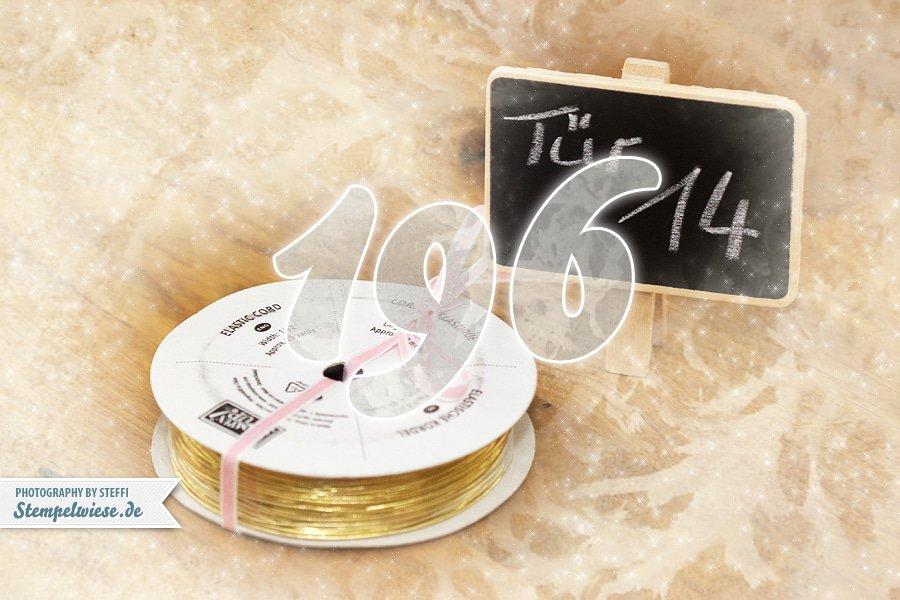 adventskalender-gewinn-tuerchen-14-stempelwiese-gewinn-141212