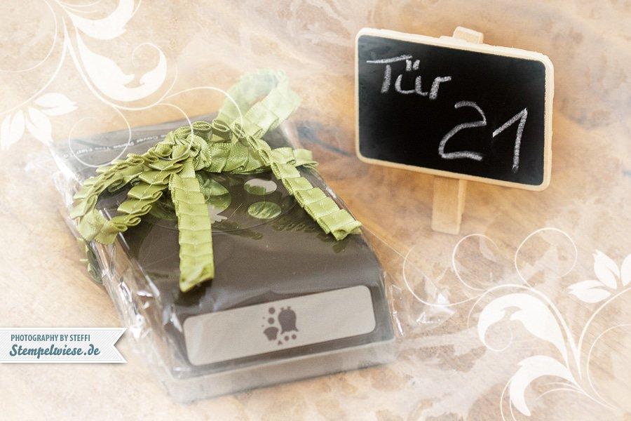 adventskalender-gewinn-tuerchen-21-stempelwiese-211212