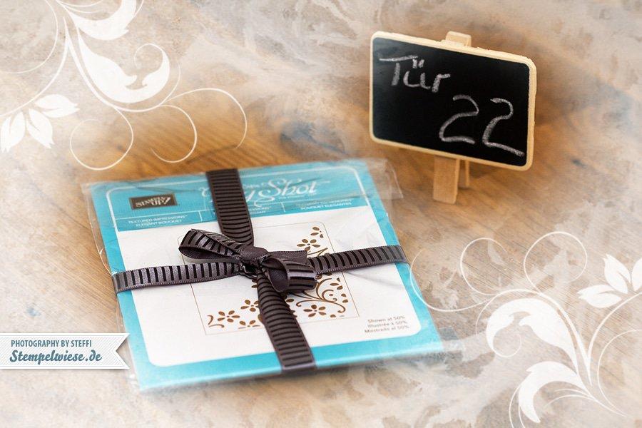 adventskalender-gewinn-tuerchen-22-stempelwiese-221212