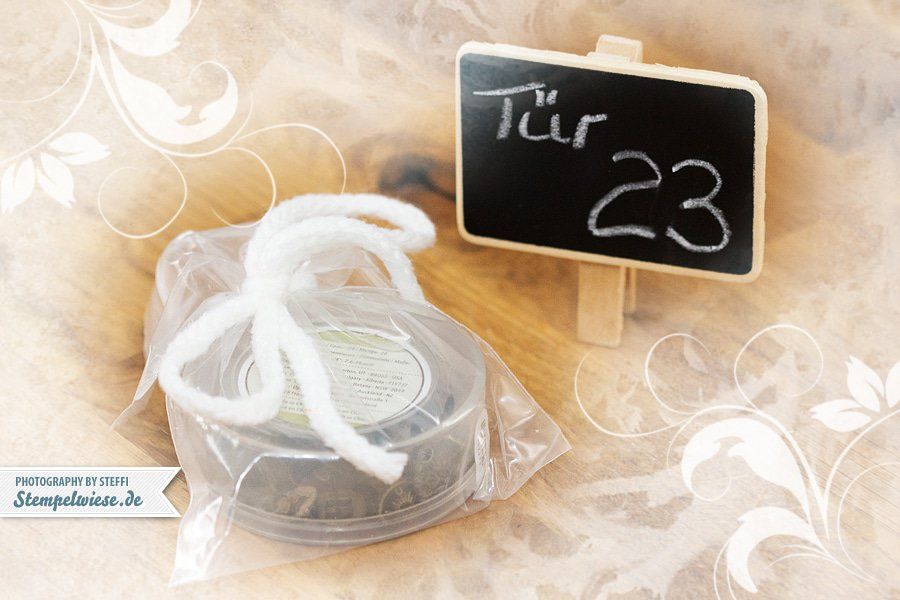 adventskalender-gewinn-tuerchen-23-stempelwiese-231212
