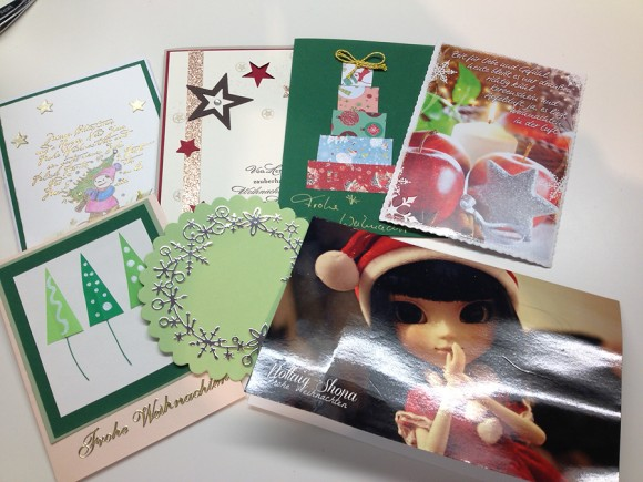 weihnachtskarten-171212