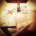 Werk der Woche  - Stampin' Up! ♥ Stempelwiese
