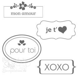 meinem-valentinsschatz-mon-petit-amour-stampin-up-030113
