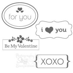 meinem-valentinsschatz-my-little-valentine-stampin-up-030113