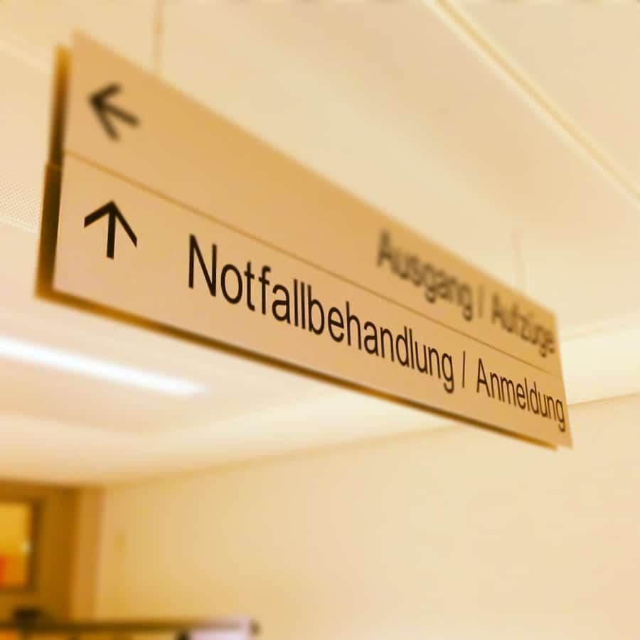 notaufnahme-friedberg-180213