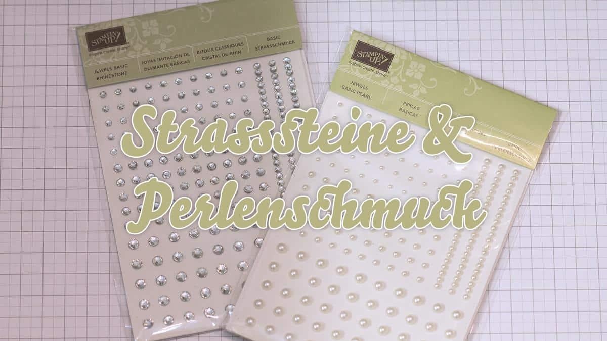 strasssteine-perlenschmuck-stempelwiese-220213