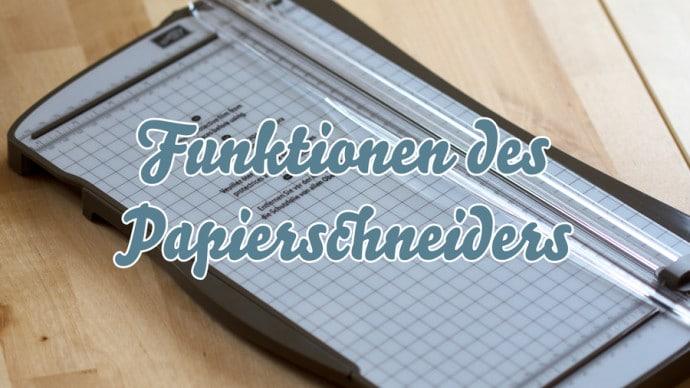 Papierschneider-stampin-up-020313