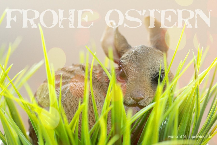 frohe-ostern-2013