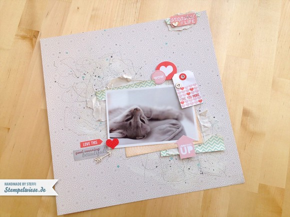 layout-scrapbooking-car2013-160313