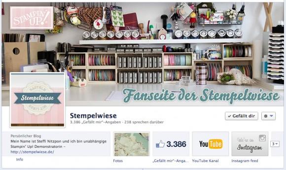 stempelwiese-fanpage-facebook