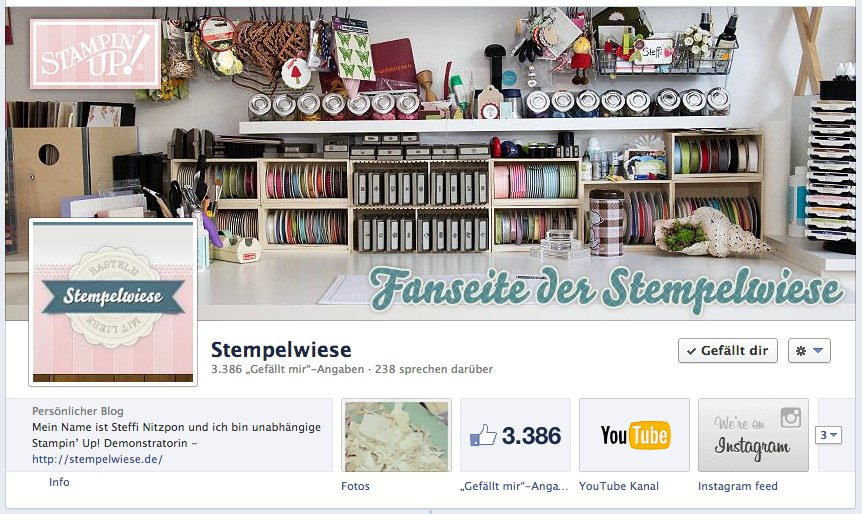 stempelwiese-fanpage-facebook